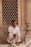 Ahmedabad sitting man.jpg
