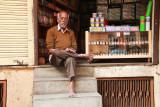 Ahmedabad shop.jpg