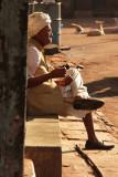 Ahmedabad turban.jpg