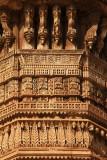 Ahmedabad detail Jama Masjid.jpg