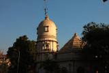 Ahmedabad near Calico museum.jpg