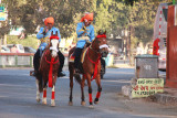 Ahmedabad horsemen 02.jpg
