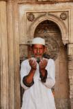 Ahmedabad Dai Halima man.jpg