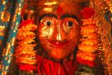 Ahmedabad statue in Dada Hari ni Vav.jpg