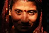 Ahmedabad woman.jpg