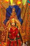 Ahmedabad statue 01.jpg