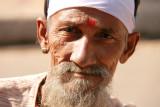 Ahmedabad man 01.jpg