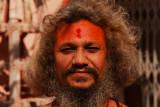 Ahmedabad temple priest 01.jpg