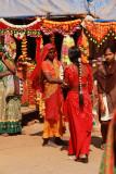 Chhota Udepur market 03.jpg
