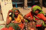 Chhota Udepur market 05.jpg