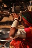 Chhota Udepur market 10.jpg