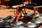 Chhota Udepur market 12.jpg