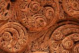 Champaner detail.jpg