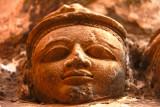 Baroda museum 1.jpg