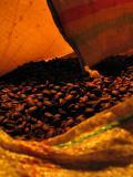 Harar Roasted Coffee