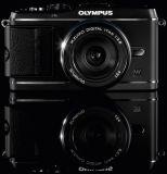 E-P3_front_black_on_black_17mm_XL copy.jpg