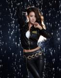 Park Hyun Sun A22.jpg