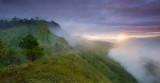 Phu Langga NP10-10-10-_8NT5044.tiff.jpg