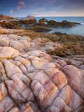 Munnork Island05-21-10-017.tiff.jpg