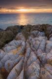 Munnork Island05-21-10-020.tiff.jpg