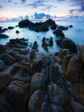 Munnork Island05-22-10-033.tiff.jpg