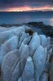 Munnork Island05-22-10-072 1.tiff.jpg