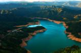 Fei-Tsui Reservoir