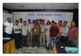@Assam Nature Society,Guwahati