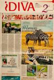 @iDiva-Times of India