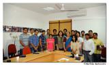 @ Acharya Narendra Dev College,Newdelhi