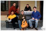 Lior Kaminetsky & Band