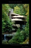 The Photographic Mecca: Fallingwater