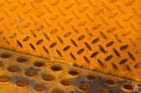 Tractor Texture