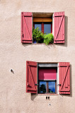 ...and Windows
