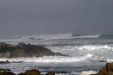 central_coast_jan_2012