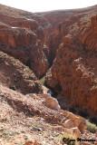Gole di Todra