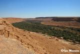 Valle dello Ziz