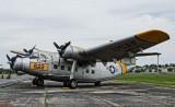 YC-125B