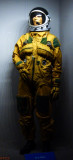 Evolution of U.S. Air Force Flight Clothing