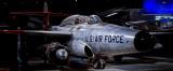 Northrop F-89J Scorpion