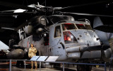 Sikorsky MH-53M Pave Low IV