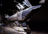 McDonnell Douglas F-4G Wild Weasel