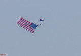 Dayton Airshow 2012