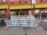 Cripple Creek Ice Festival & Holiday Lights 2012_4