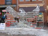 Cripple Creek Ice Festival & Holiday Lights 2012_15