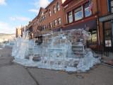 Cripple Creek Ice Festival & Holiday Lights 2012_17