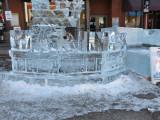 Cripple Creek Ice Festival & Holiday Lights 2012_19