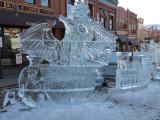 Cripple Creek Ice Festival & Holiday Lights 2012_20