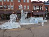 Cripple Creek Ice Festival & Holiday Lights 2012_26