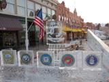 Cripple Creek Ice Festival & Holiday Lights 2012_34